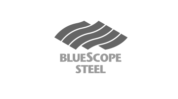 BlueScopeSteel